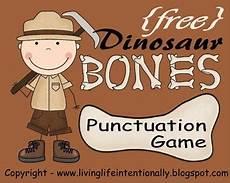 dinosaur grammar worksheets 15313 free dinosaur bones printable punctuation punctuation punctuation activities for