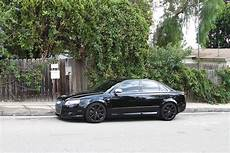 trade for my wheels oem b7 s4 blacked out