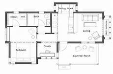 ross chapin small house plans small homes by ross chapin architects guest house plans