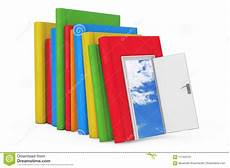 weise farbe weise zum wissens bildungs und lesekonzept stapel farbe