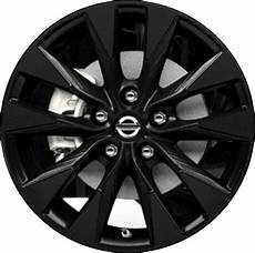 rims for nissan sentra nissan sentra wheels rims wheel rim stock oem replacement