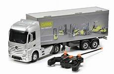 rc ferngesteuertes truck modell lkw modellbau lkw fahrzeug