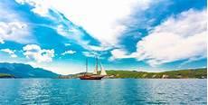 Croisi 232 Re Montenegro Croatie En 7 Nuits Dubrovnik