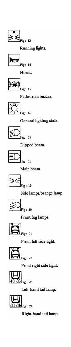 peugeot all wiring diagrams general