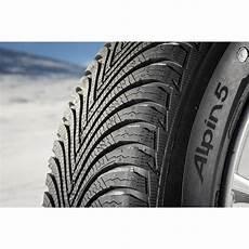 Michelin Alpin 5 195 65 R15 - michelin alpin 5 195 65 r15 91t zimn 237 pneumatiky pneulux cz