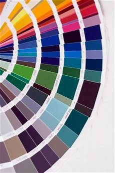 an open letter to all paint companies killam the true colour expert
