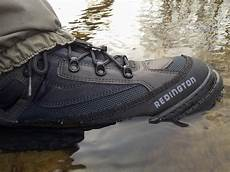 wading boots for waders review redington sonic pro zip front wader and skagit wading boot