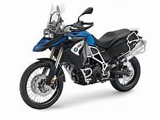 2018 Bmw F 800 Gs Adventure Buyer S Guide Specs Price