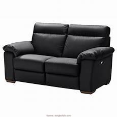 divano ecopelle ikea completare 5 mondo convenienza divano atlanta jake vintage
