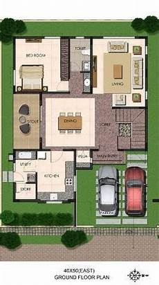 duplex house plans indian style duplex floor plans indian duplex house design duplex