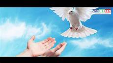 new malayalam holy spirit song youtube