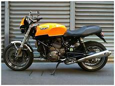 Sport Classic Picture Thread Page 463 Ducati Ms The
