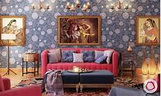 Traditional Indian Home Decor Ideas by 8 Essential Elements Of Traditional Indian Interior Design