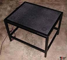 Organization Turntable by Sound Organization Turntable Floor Stand Sold To