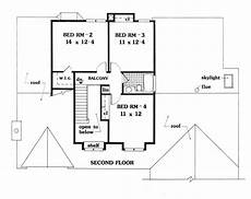 searchable house plans featured house plan bhg 5626