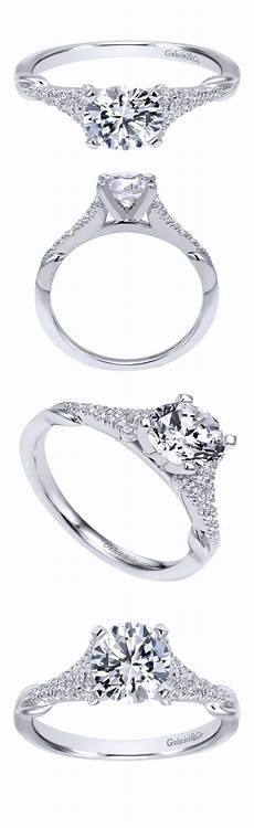 i love this design very simple engagement rings charismajewelers promise rings wedding