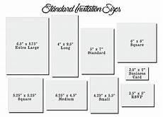 image result for invitation sizes wedding invitation size invitation sizes wedding