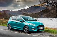 Ford Mk8 - ford mk8 pictures evo