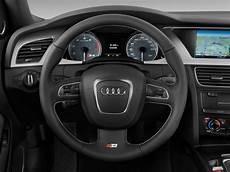 image 2010 audi s4 4 door sedan manual premium plus steering wheel size 1024 768 type gif