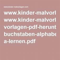 Kinder Malvorlagen Buchstaben Tastatur Www Kinder Malvorlagen Vorlagen Pdf Herunterladen