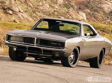 dodge charger 1969 1969 dodge charger rod network