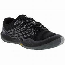 merrell trail glove 3 mens trail running shoes size 8 11
