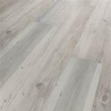 b design vinylboden clic alaska pinie 1 220 x 180 x 4 2