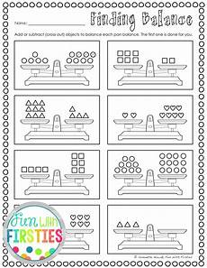 balancing equations print go worksheets for extra practice and or assessment balancing