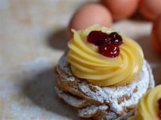 crema pasticcera densa per zeppole crema pasticcera il metodo per prepararla ben solida la ricetta sprint per realizzare la