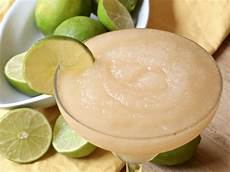 easy frozen margaritas by the pitcher divas can cook
