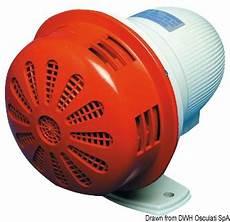 piatto doccia per cer sirena 24v supercelere segnalatori acustici avvisatori