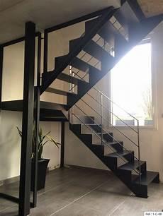 escalier 2 quart tournant lapeyre fabricant escalier deux quarts tournant en bretagne