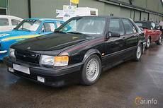 motor auto repair manual 1988 saab 9000 instrument cluster saab 9000 cc 1st generation