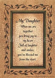 shequotes i am my mother s daughter shequotes quotes about mother daughter relationships wehavekids