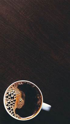 book coffee iphone wallpaper pin by disgruntled barista on promo to promo in 2019
