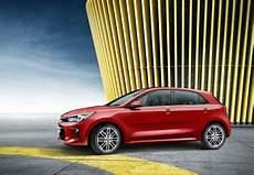 kia team 2017 2017 kia one o team gunther kia