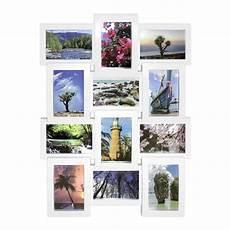 bilderrahmen bestellen bilderrahmen collage wei 223 fanartikel jetzt im shop
