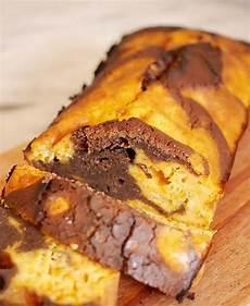 G 226 Teau Potimarron Et Chocolat Sans Gluten Comment J Ai