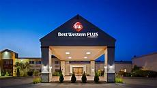 best western plus augusta civic center inn updated 2019 prices hotel reviews and photos