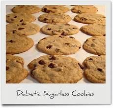 diabetic sugarless cookies sugarless cookies sugar free