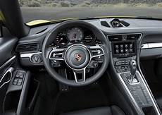 2020 porsche 911 concept and predictions 2019 2020