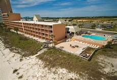 book seahaven hotel in panama city hotels com