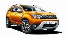 duster confort 2018 renault duster 2018 price in india launch date interior