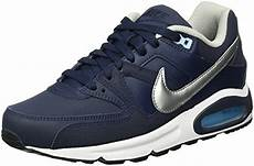 882801032714 upc nike herren air max command leather