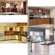 sorts of modular kitchens modular kitchens wooden modular kitchen manufacturer