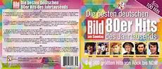 hits der 80er alle 80er jahre hits auf einer cd anzeige musik bild de