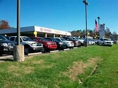 Toyota Stanleytown