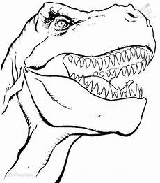 dinosaur coloring pages 4 coloring