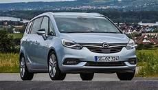 opel zafira 2018 opel zafira 2018 171 car recalls