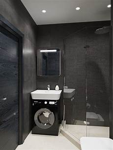 studio bathroom ideas this studio apartment makes a bold statement with strong colours and geometric patterns living